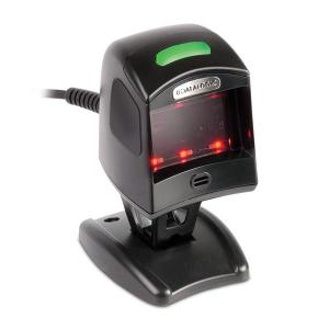 Сканер для маркировки Datalogic Magellan 1100i