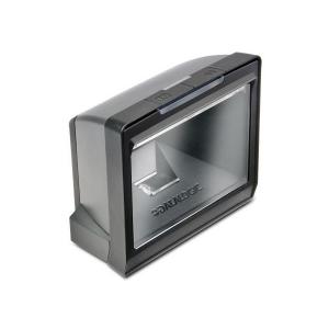 Сканер для маркировки Datalogic Magellan 3200VS