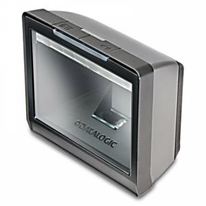 Сканер для маркировки Datalogic Magellan 3200VSi