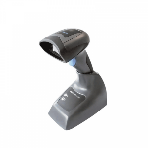 Сканер для маркировки Datalogic Quickscan QBT2400
