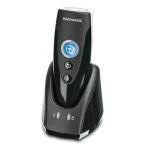 Сканер для маркировки Datalogic Rida DBT6400