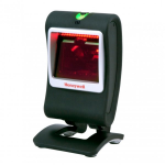 Сканер для маркировки Honeywell Genesis 7580g