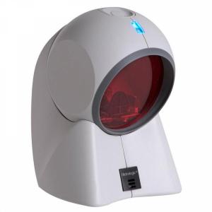 Сканер для маркировки Honeywell Orbit 7190g