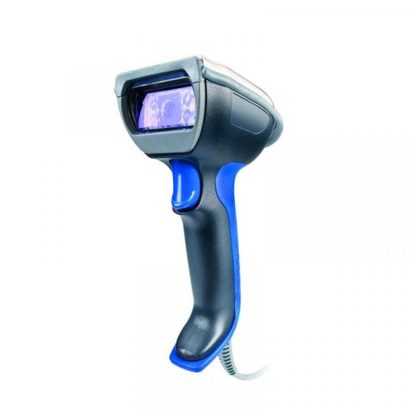 Сканер для маркировки Honeywell SR61
