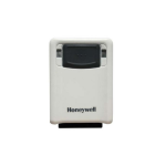 Сканер для маркировки Honeywell Vuquest 3320g