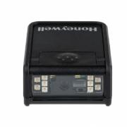 Сканер для маркировки Honeywell Vuquest 3330g_2