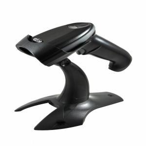 Сканер для маркировки IDZOR 9750BT