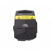 Сканер для маркировки IDZOR R1000_2