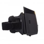Сканер для маркировки IDZOR R1000_3