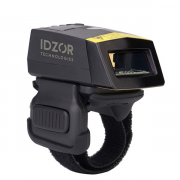 Сканер для маркировки IDZOR R1000_4
