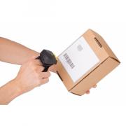 Сканер для маркировки IDZOR R1000_5