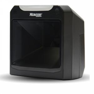 Сканер для маркировки Mercury 8110