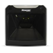 Сканер для маркировки Mercury 8110_2