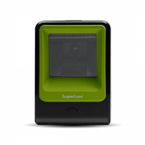 Сканер для маркировки Mercury 8400 P2D Cubic
