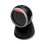 Сканер для маркировки Mercury 9000 P2D Zeus