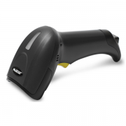 Сканер для маркировки Mercury CL-2300