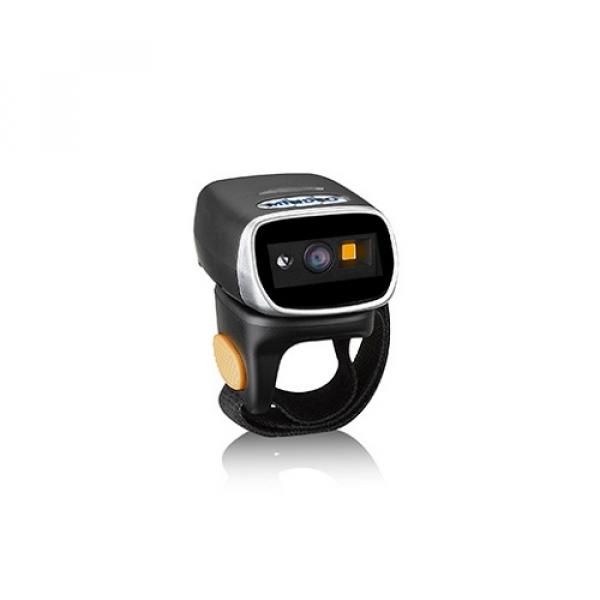 Сканер для маркировки Mindeo CR40-2D