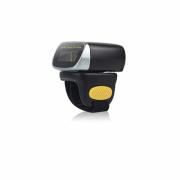 Сканер для маркировки Mindeo CR40-2D_2