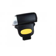 Сканер для маркировки Mindeo CR40-2D_3