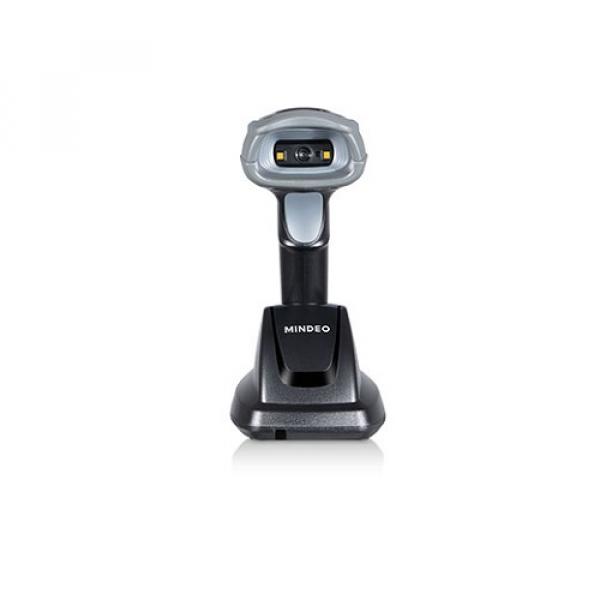 Сканер для маркировки Mindeo CS2290
