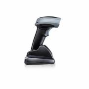 Сканер для маркировки Mindeo CS2290_3