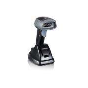 Сканер для маркировки Mindeo CS2290_5