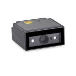 Сканер для маркировки Mindeo ES4610