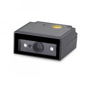 Сканер для маркировки Mindeo ES4610_2