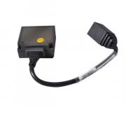 Сканер для маркировки Mindeo ES4610_3