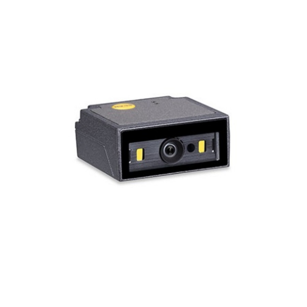 Сканер для маркировки Mindeo ES4650