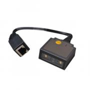Сканер для маркировки Mindeo ES4650_2