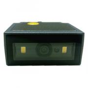 Сканер для маркировки Mindeo ES4650_3