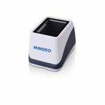 Сканер для маркировки Mindeo MP168