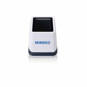 Сканер для маркировки Mindeo MP168_2