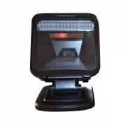 Сканер для маркировки Mindeo MP8300_3