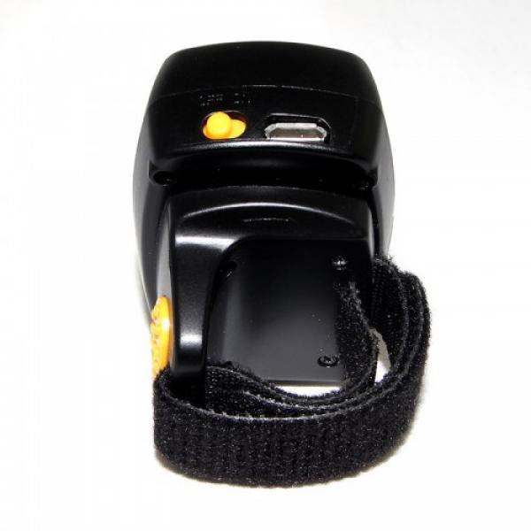 Сканер для маркировки Newland BS10R Sepia