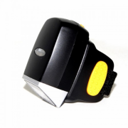 Сканер для маркировки Newland BS10R Sepia_2