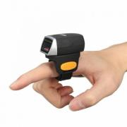 Сканер для маркировки Newland BS10R Sepia_3