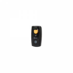 Сканер для маркировки Newland BS8060 Piranha
