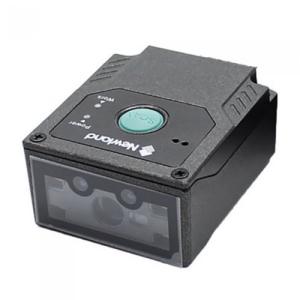 Сканер для маркировки Newland FM430