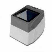 Сканер для маркировки Newland FR20_3