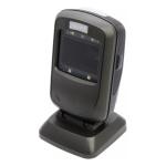 Сканер для маркировки Newland FR4060 Akame