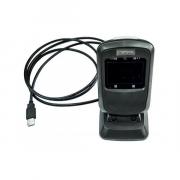 Сканер для маркировки Newland FR4060 Akame_2