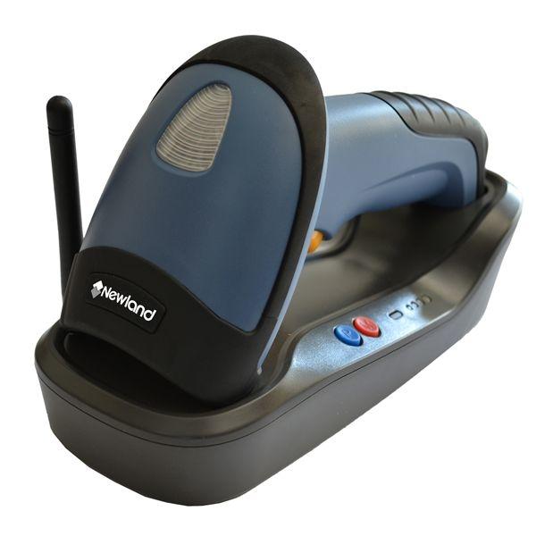 Сканер для маркировки Newland HR3260