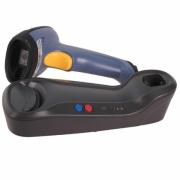 Сканер для маркировки Newland HR3260_2