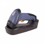 Сканер для маркировки Newland HR3260_3
