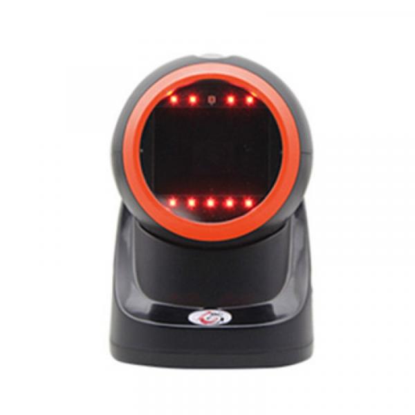 Сканер для маркировки Sunlux XL-2302