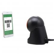 Сканер для маркировки Sunlux XL-2302_2