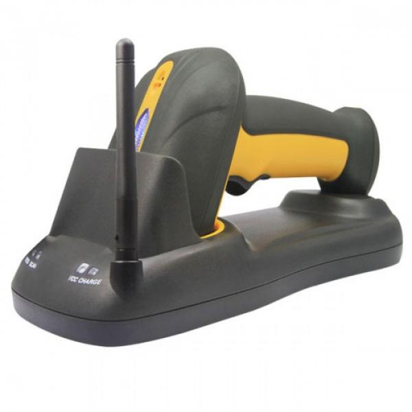 Сканер для маркировки Sunlux XL-9529
