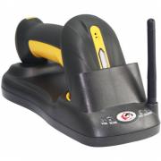 Сканер для маркировки Sunlux XL-9530_2